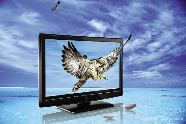 究竟液晶电视哪个品牌好,液晶电视购买技巧