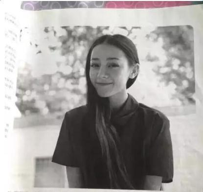 十年前的小爽,鹿晗,热巴你们见过吗?黑历史还是真的励志?